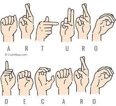 Arturo Decaro, (909) 302-6981, Temecula — Public Records Instantly