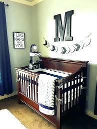 rustic nursery bedding rustic baby bedding baby boy bedding gray and navy crib bedding out of rustic nursery bedding