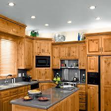 kitchen led recessed ceiling lights