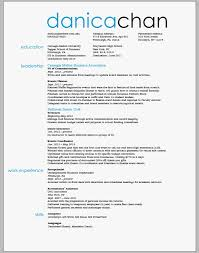 Fonts For Resume Formal Font What Is The Best A Amazing Definition Amazing Best Fonts For Resumes