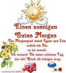 Whatsapp Guten Morgen Montag Gif Gutenmorgenaaam