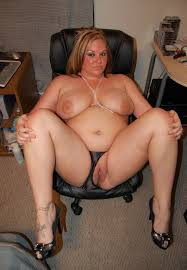 chubby plump bbw mature MOTHERLESS.COM