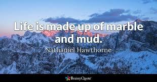 Nathaniel Hawthorne Quotes Beauteous Nathaniel Hawthorne Quotes BrainyQuote