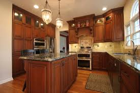 Kitchen Remodeling In Cleveland OH Home Remodeling Company - Bathroom remodeling cleveland ohio