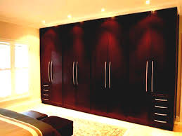 Tv Showcase New Design Hall Showcase Designs Pictures Wooden Latest Cupboard Tv