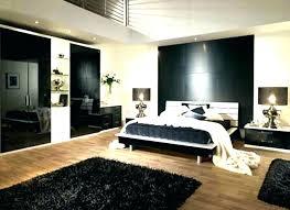 Apartment Bedroom Ideas Impressive Design Ideas