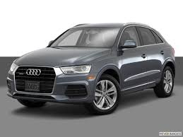 Photos And Videos Audi Suv Photos Kelley Blue Book