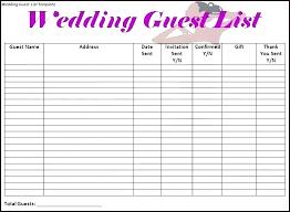 Address Book Template Excel Address Book Template List Spreadsheet Strand In Transcription