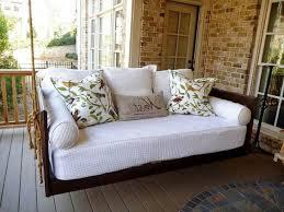 Piquant Porch Swing Bed Plans Plus Porch Swing Bed Plans Porch Ideas in Porch  Swing Bed