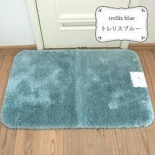 charisma bath sheet charisma bath rugs charisma bath rug united states of specifications bath mat charisma charisma 4 colors charisma bath charisma bath