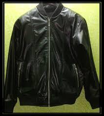 mark hempstead uni genuine leather jacket manufacturer govind puri kalkaji leather jacket manufacturers in delhi justdial