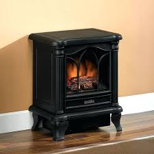 duraflame electric fireplace heater black stove 2 maxwell with
