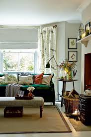 country cottage style living room. 770 Best Country Cottage Living-room Images On Pinterest | English Cottages, And Cottages Style Living Room A