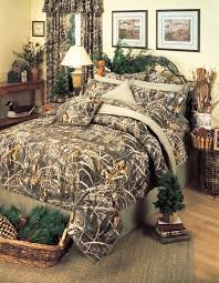 grey camo bedding teen boy camouflage comforter set twin xl full on red navy blue striped