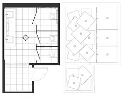 ada bathroom counter height. ada bathroom layout | vanity compliant counter height