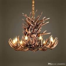antler chandelier how to make large size of used for making deer diy elk how diy antler chandelier