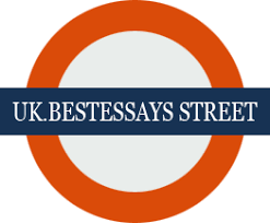 % off at uk bestessays com the best essay service in uk request paper now