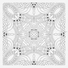 Best Coloring Pages Full Page Doodles Full Page Photo Hermann Enns