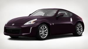 2018 nissan z car. delighful 2018 article image fpo on 2018 nissan z car