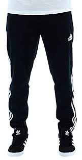 Adidas Tiro 13 Pants Size Chart Adidas Mens Tiro 13 Training Pant
