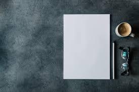essay about novel kabaddi