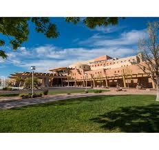 Sandia Casino Amphitheater Seating Chart Sandia Resort Casino