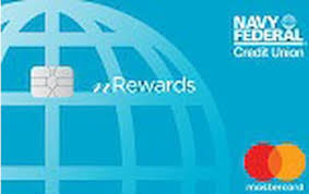 Navy Federal Realty Plus Cash Back Chart Navy Federal Credit Union Nrewards Secured Credit Card Reviews