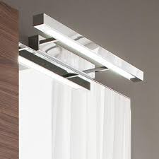 Small Picture Bathroom Lighting SOLID Designer Wall Lights from Modelight