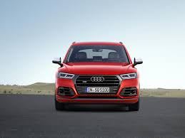 2018 audi driver assistance package. wonderful audi 2018 audi sq5 front end red exterior grille and audi driver assistance package 8