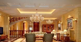 lighting design for living room. Lighting-Rendering-living-room-England Lighting Design For Living Room