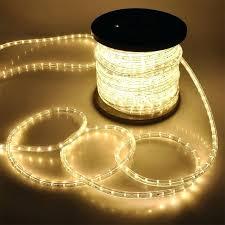 exterior led lighting strips led strip lighting tape exterior led light strips led strip lights outdoor