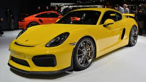 2018 porsche cayman gt4. beautiful gt4 the porsche cayman gt4 is a car that enthusiasts dreamed about for years  finally the reins were removed and midengined could finally show what  and 2018 porsche cayman gt4