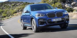 2018 bmw 0 60. perfect 2018 2018 bmw x3 revealed australian launch expected for next year inside bmw 0 60 n