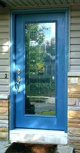 sliding glass panel doors sliding glass door panel replacement sliding glass door panel replacement fabulous interior