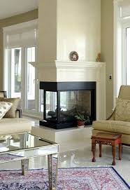 full size of elegant interior and furniture layouts pictures heatilator gas fireplace manual dact beautiful
