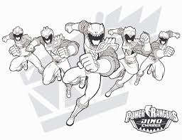 The Dino Charge Rangers Download Them All Http