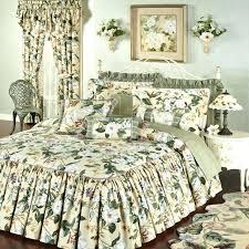 king bedding sets beautiful bedspreads bedding comforter cute bedspreads oversized bedspreads oversized king bedspreads blue fl king bedding