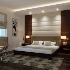 modern master bedroom designs. Comfy Mid Century Modern Master Bedroom Designs 31 E