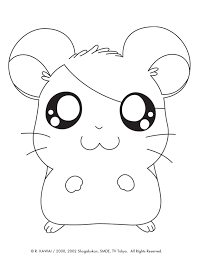 Small Picture Fresh Cute Animals Coloring Pages Colorings De 3517 Unknown