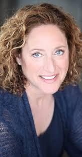 Judy Gold - IMDb