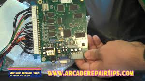 arcade repair tips wiring an arcade cabinet using the jamma arcade repair tips wiring an arcade cabinet using the jamma standard