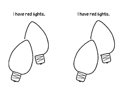 Science Light Bulb Coloring Pages Online For Adults Pokemon Page