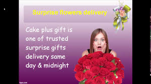 flowers delivery in hyderabad midnight flowers delivery hyderabad