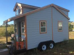 Small Picture Tiny House for Sale Tiny House for Sale 16995 Ramona CA also