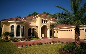 big houses in 2017 trends with house plans mediterranean style homes