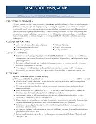 resume professional summary length killer resume tips for the s professional karma macchiato