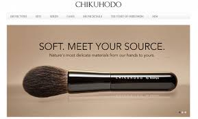 what is the very best makeup brush brand