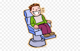 Image result for dentist clipart