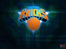 Best 23+ Knicks Wallpaper on ...