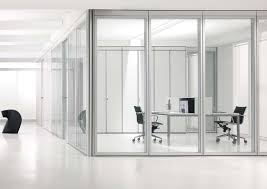 Glass Office Wall Storagecabinetssolidglassofficewallsjpg Storage Cabinets Solid Glass Office Wall